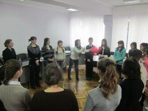 TS seminar Orhei (15)