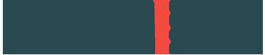 fism_logo_new