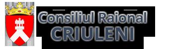 logo_CR Criuleni