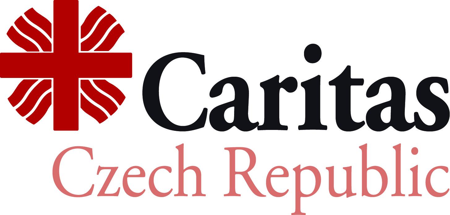 logo_caritas_czech